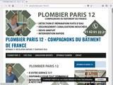 http://www.plombier-dijon-plomberie.fr