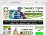 http://www.plombier-grenoble-plomberie.fr