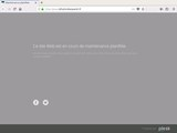 http://www.artisan-plombier-paris12.fr