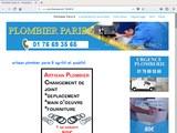 http://www.fuite-eau-paris16.fr