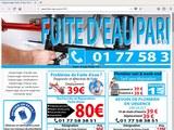 http://www.cbf-plombierparis5.fr