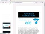 http://www.fuite-eau-paris15.fr