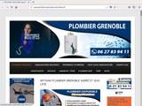 http://www.plombierparis5-75005.fr