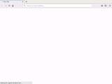 http://www.serrurier-argenteuil-95100.com
