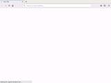 http://www.serrurier-grenoble-serrurerie.fr