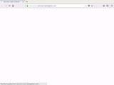 http://www.serrurierparis-17.com