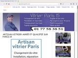 http://www.electricien-75012-paris.fr