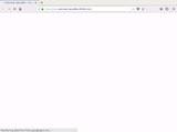 http://www.serrurier-montmorency-95160.com