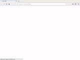 https://www.tarif-hygiene-services.fr